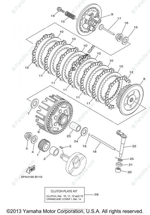1966 Mustang Wiper Motor Diagram Wiring Schematic