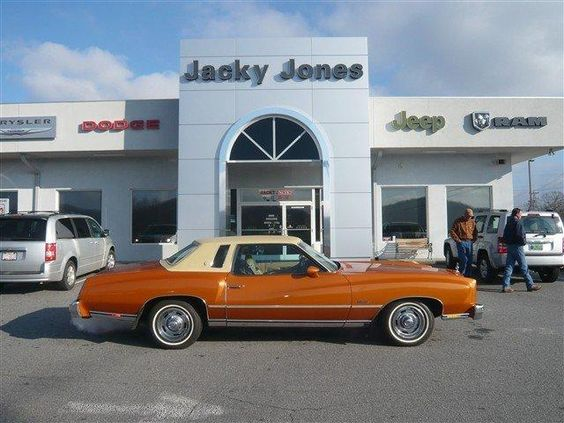 1977 chevrolet monte carlo chevy pinterest chevrolet monte carlo burnt orange and awesome. Black Bedroom Furniture Sets. Home Design Ideas