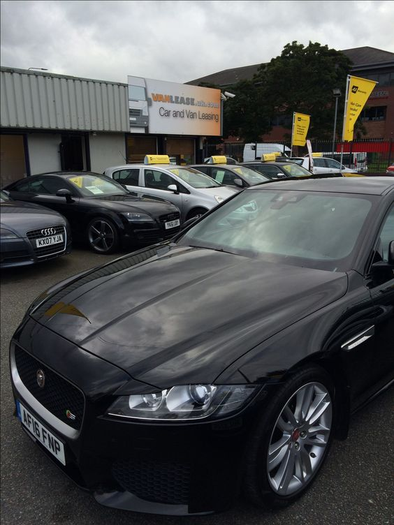 The Jaguar XF #carleasing deal |one of the many cars available to lease at www.carlease.uk.com
