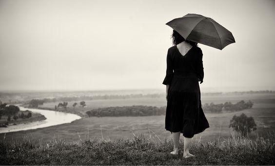 Bill Armstong Photography
