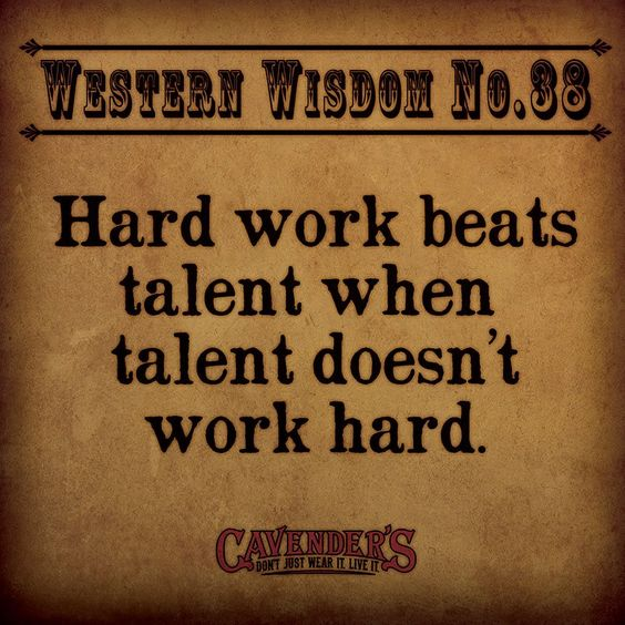 hard work beats talent when talent Explore taylor white's board hard work beats talent when talent doesn't work hard on pinterest | see more ideas about michael jordan quotes, deporte and basketball.