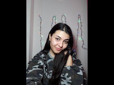 Youtube Hair Styles Beauty Hair Wrap
