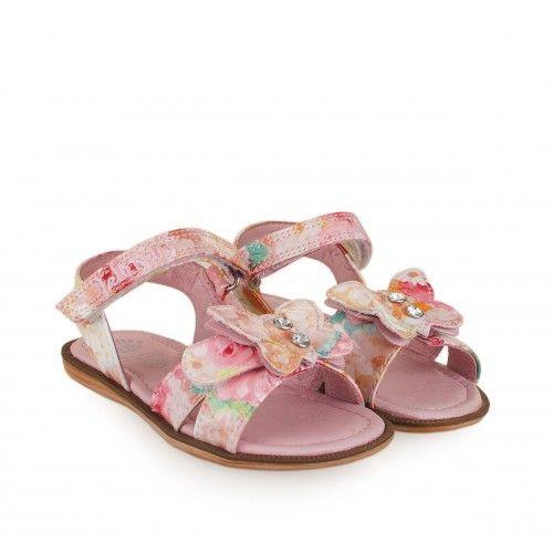Lelli Kelly 9502 Pink