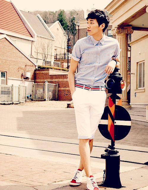 kim kwang young