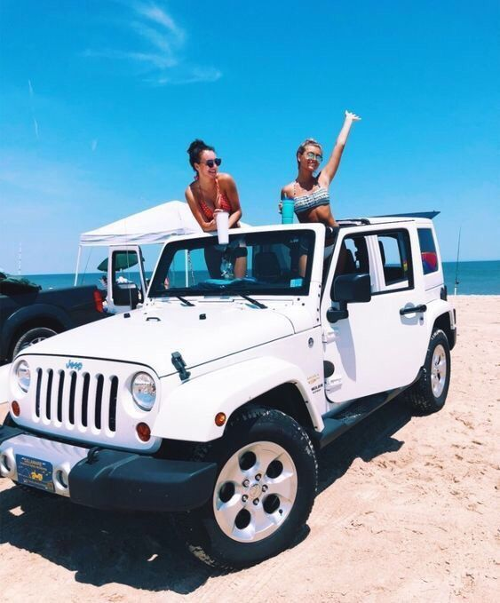 P I N T E R E S T Hanahbergman Dream Cars Jeep Dream Cars Jeep Lover