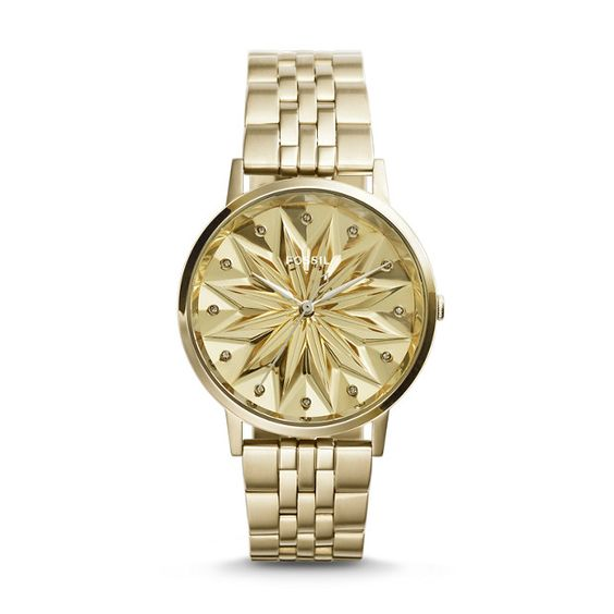 Fossil Vintage Muse special edition watch
