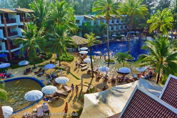 Hotels in Andaman Portblair