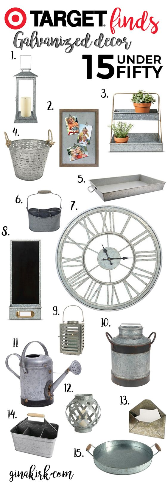 Pinterest the world s catalog of ideas for Bathroom accessories target