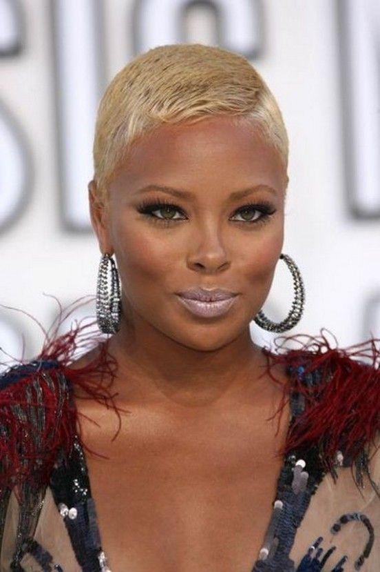 Gel Hairstyle For Female In 2020 Very Short Hair Medium Hair Styles Hair Styles