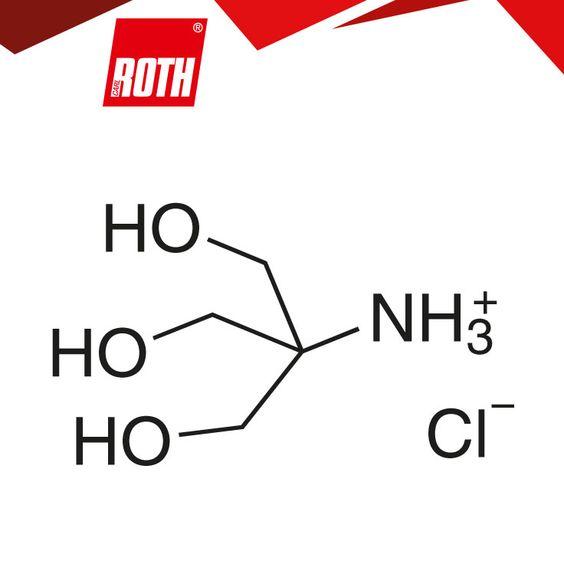 1,3-Butandiol ≥99 %, zur Synthese 1,3-Butylenglykol Summenformel ...