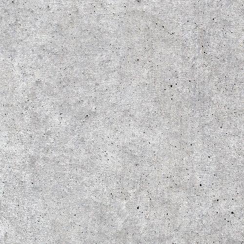Distressed Concrete Wallpaper Mural Murals Wallpaper In 2020 Concrete Wallpaper Concrete Texture Mural Wallpaper