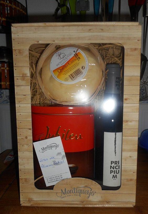 Uma Feliz Páscoa com a Montiqueijo! - http://gostinhos.com/uma-feliz-pascoa-com-a-montiqueijo/