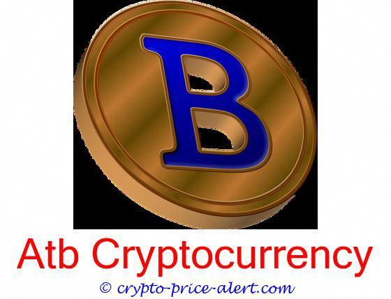 cryptocurrency broker fees