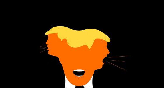 Trump-Contradiction-Edel.jpg