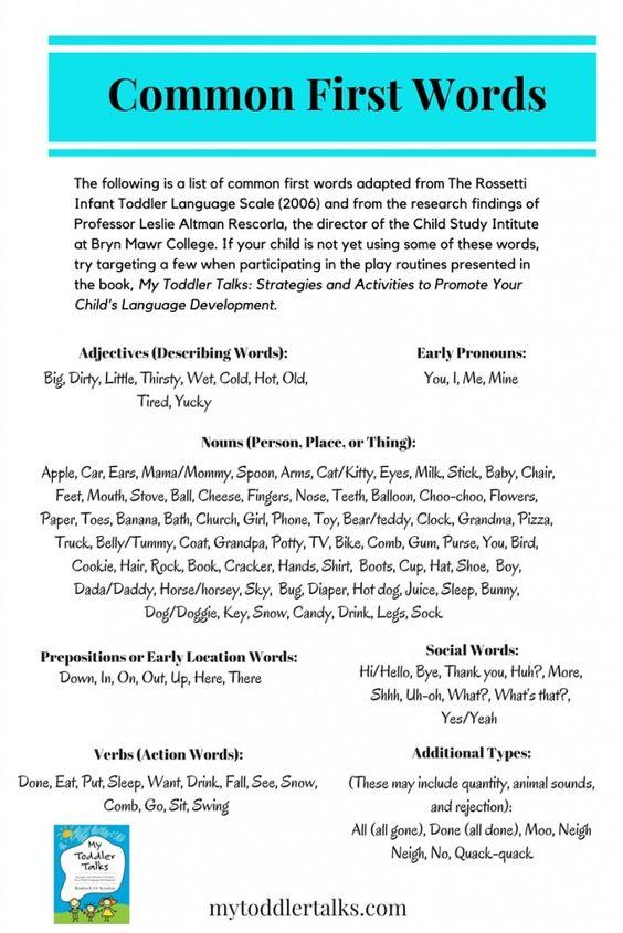 mit pains essay topics 2012