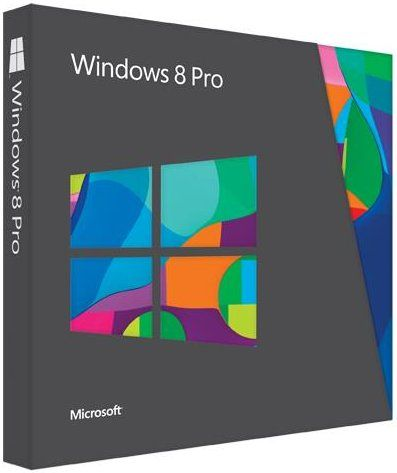 Pre-orders for Windows 8 and Windows 8 PCs start today starting at just $69.99