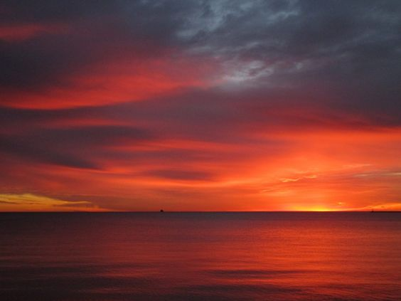 12.11.15 sunrise 36