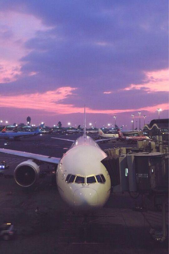 Resultado De Imagem Para Travel Aesthetic Tumblr Sky Sky Airplane Travel Aesthetic Airplane Wallpaper Airplane Travel