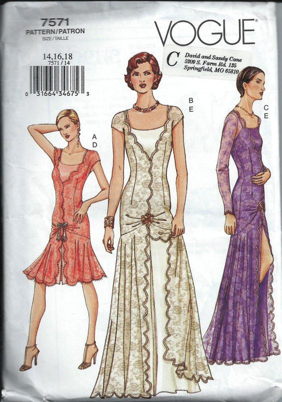 roaring spring asian personals Fashion- fun sporty day dresses in spring to mind when one thinks of the roaring twenties 1920s doll society and also free asian paper dolls at.
