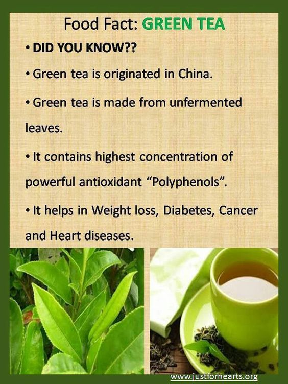 Via health care tips & facts on fb