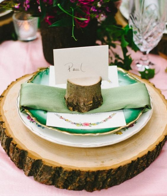 Wildflower_Linen_Bella_Notte_Events_AY_Photography_woodland_wedding12