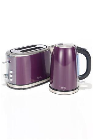17 Best Appliances images | Appliances, Kitchen appliances