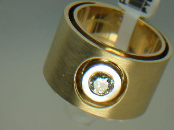 #diamond #diamondring #handmadering #designring  #jewellry #atelier #goldring #design #tasarım #taki #altınyüzük #pırlantayüzük #