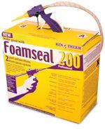Spray foam diy kits ukzn email login