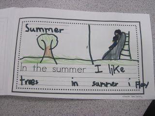 essay on summer seasons in hindi language