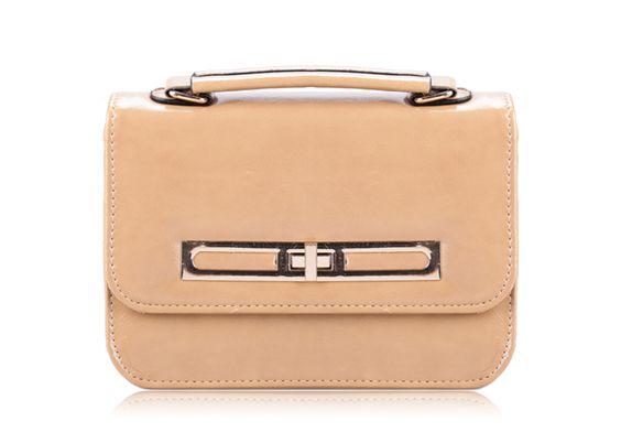 Vintage Style Women's Tote Bag