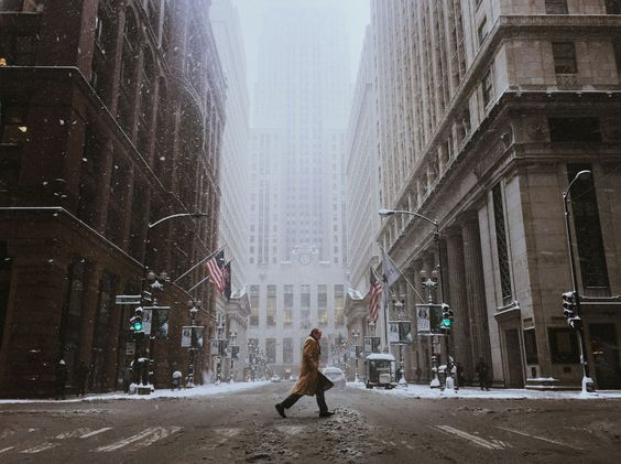 "Ganadores del concurso ""Urban Photographer of the Year 2015"""