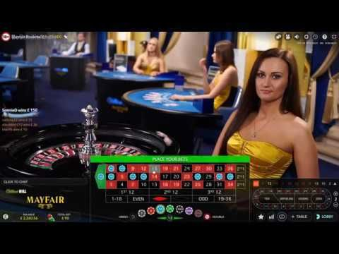 Live Online Roulette Compilation Stream Highlights Online Roulette Streaming Roulette