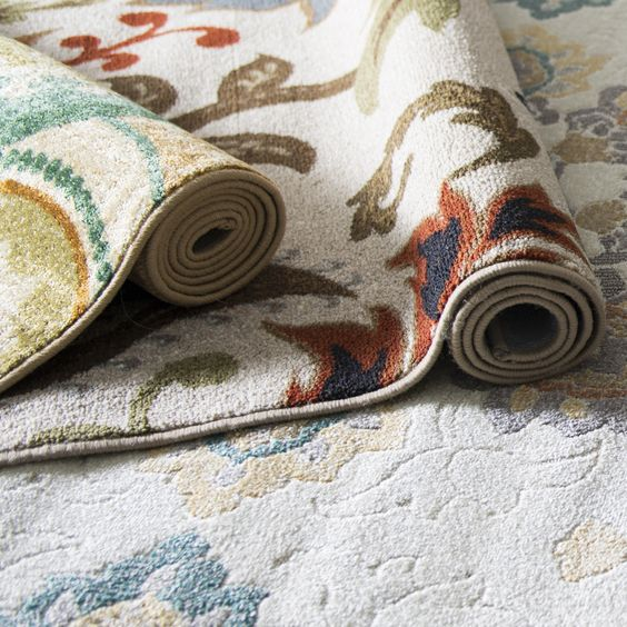 Our collection has rugs in all colors and styles so don