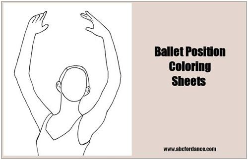 3 factors to consider before enrolling in class dancing dance class and dance teacher