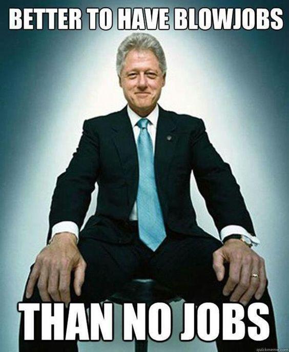 Elezioni USA 2016: Trump o Clinton? - Pagina 15 1e3a47dd62c21ba5e17510a707544dc9