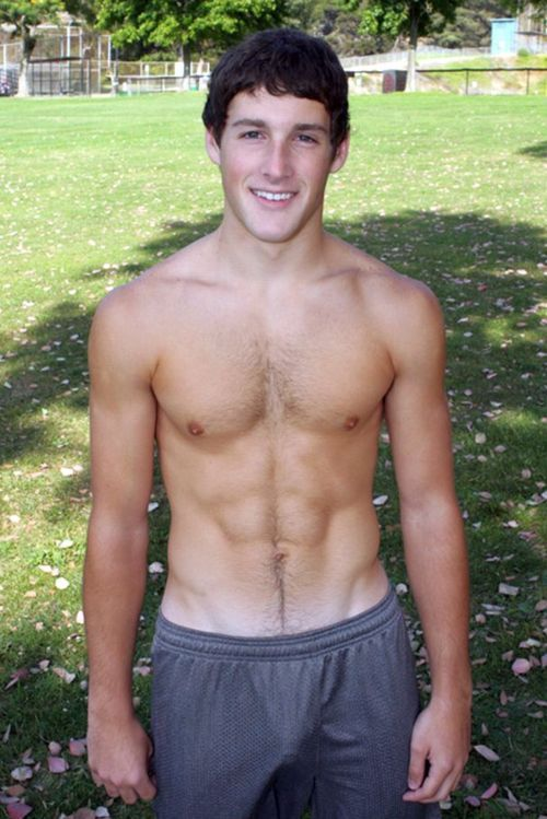 Incredibly cute products i love pinterest college guys hot incredibly cute products i love pinterest college guys hot boys and hot guys urmus Choice Image