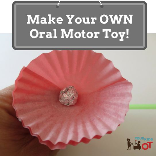 Toys Posts And Make Your On Pinterest