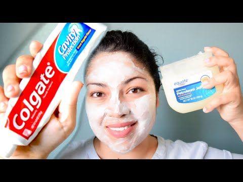 Que crema sirve para las manchas de la piel