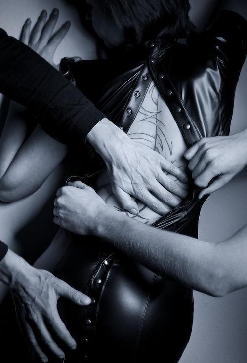 escort gay bremen sex shop