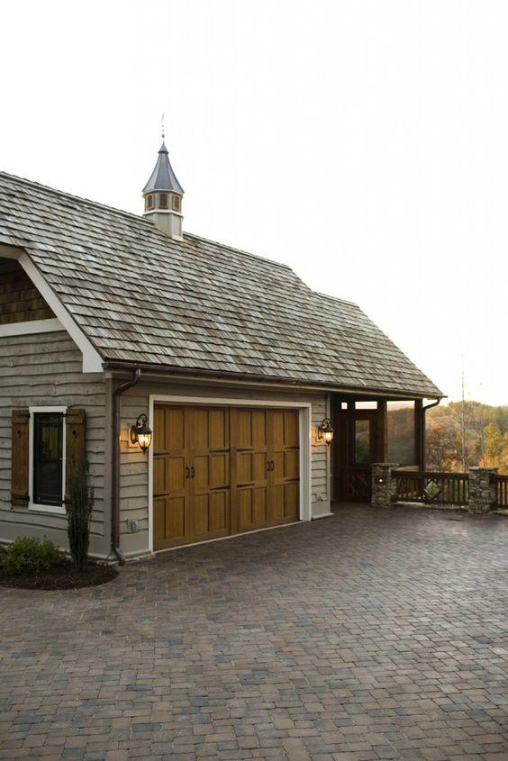 Best 21 Impressive Cedar Roof Designs Colors Roof Design And 400 x 300