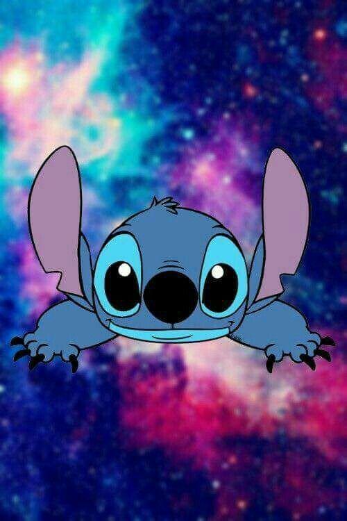 Pin By Nobita On Stich Facts Disney Wallpaper Cute Stitch Lilo And Stitch