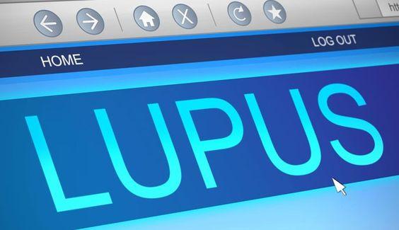 Conocer más sobre lupus está a un click de ti