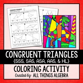 51 Best Math: Geometry (Quadrilaterals) images | Teaching ...