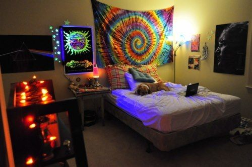 Decorating Theme Bedrooms Maries Manor: Scooby Doo Theme, Fun Unique And  Creative Theme Bedroom Design Ideas For Kids Teens And Adults.