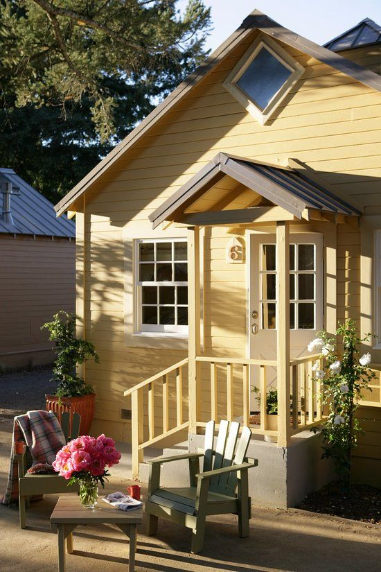 The Cottages Of Napa Valley Updated 2019 Prices Inn Reviews Ca Tripadvisor Napa Valley Cottage Trip Advisor