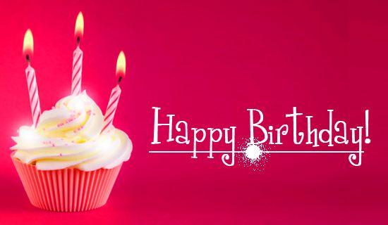 Happy Birthday Wallpaper Hd Download Happy Birthday Candles Happy Birthday Wallpaper Happy Birthday Cupcakes