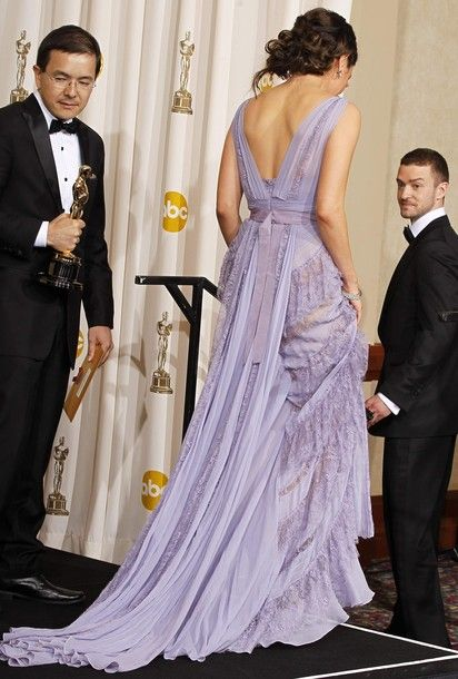 "Mila Kunis - Oscars 2011 – FuTurXTV & Funk Gumbo Radio: http://www.live365.com/stations/sirhobson and ""Like"" us at: https://www.facebook.com/FUNKGUMBORADIO"