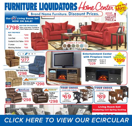 Furniture Liquidators Furniture Store In Louisville
