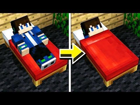 5 Things You Didn T Know You Could Build In Minecraft No Mods