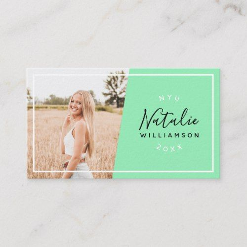 Pin On Model Business Card Templates Custom Personalized Design